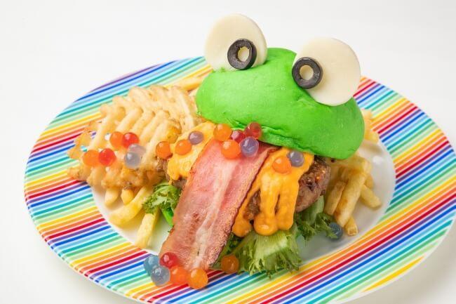 %e5%b9%b3%e6%88%90%e3%81%b5%e3%82%8a%e3%82%ab%e3%82%a8%e3%83%ab%e3%83%90%e3%83%bc%e3%82%ac%e3%83%bc_heisei_furikaeri_burger-2