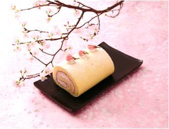 大丸東京 さくらスイーツ daimaru tokyo sakura sweets