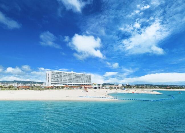 トリップアドバイザー tripadviser okinawa 沖縄 ホテル hotel