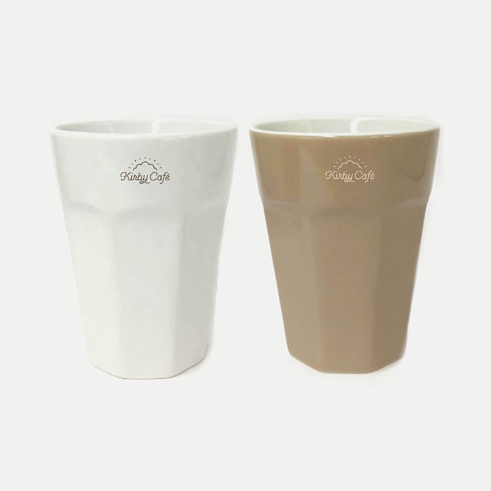 kirby-cafe_happy_birthday_fair_%e3%82%ab%e3%83%bc%e3%83%93%e3%82%a3_%e3%82%ab%e3%83%95%e3%82%a7_%e3%83%8f%e3%83%83%e3%83%94%e3%83%bc%e3%83%90%e3%83%bc%e3%82%b9%e3%83%87%e3%83%bc%e3%83%95%e3%82%a7-5-2