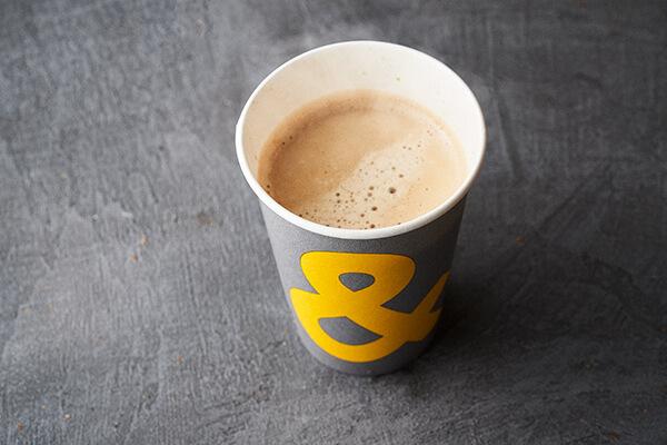 %ef%bc%86coffee-maison-kayser-suina%e5%ae%a4%e7%94%ba%e5%ba%97_coffee_%e3%82%b3%e3%83%bc%e3%83%92%e3%83%bc