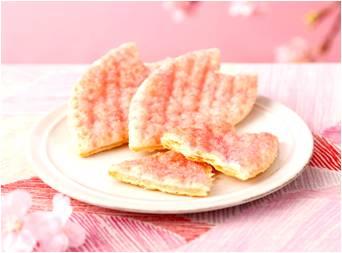 %e5%a4%a7%e4%b8%b8%e6%9d%b1%e4%ba%ac-%e3%81%95%e3%81%8f%e3%82%89%e3%82%b9%e3%82%a4%e3%83%bc%e3%83%84-daimaru-tokyo-sakura-sweets6-2
