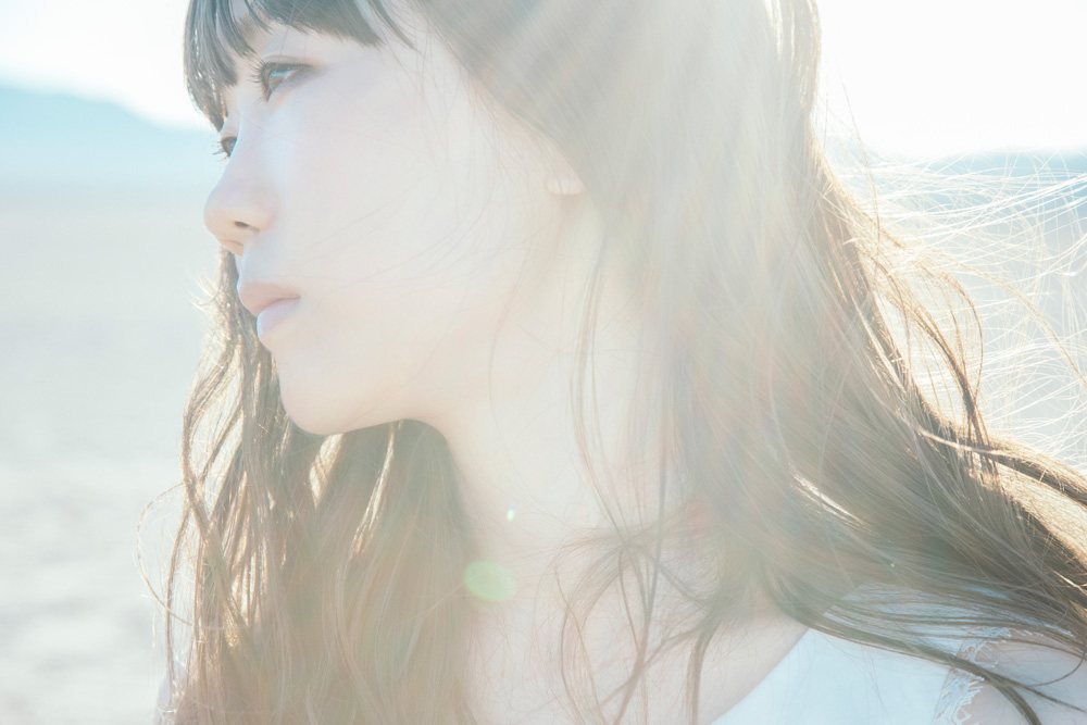 aimer_sd_main_web-2