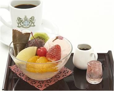 %e5%a4%a7%e4%b8%b8%e6%9d%b1%e4%ba%ac-daimaru-tokyo-%e3%81%95%e3%81%8f%e3%82%89%e3%82%b9%e3%82%a4%e3%83%bc%e3%83%84-sakura-sweets-2