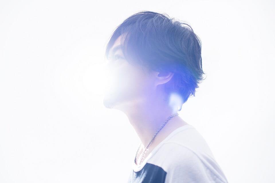 BOOM BOOM SATELLITES中野雅之_nakanomasayuki