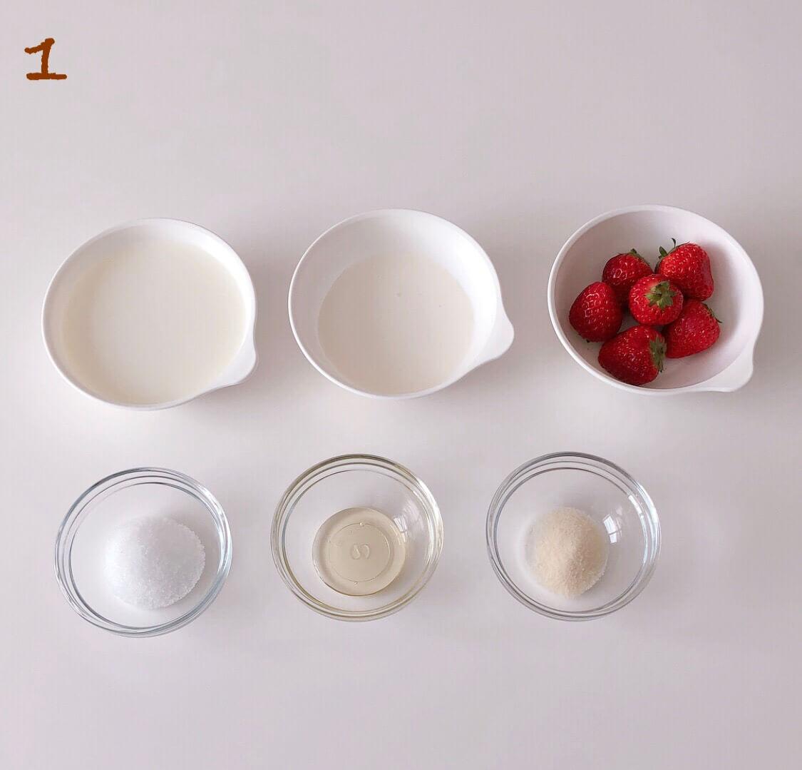 %e3%82%ad%e3%83%86%e3%82%a3-%e3%82%b9%e3%82%a4%e3%83%bc%e3%83%84-%e3%83%ac%e3%82%b7%e3%83%92%e3%82%9a-kitty-sweets-recipe-%e5%87%b1%e8%92%82%e7%8c%ab-%e7%94%9c%e9%bb%9e-%e9%a3%9f%e8%ad%9c1-2