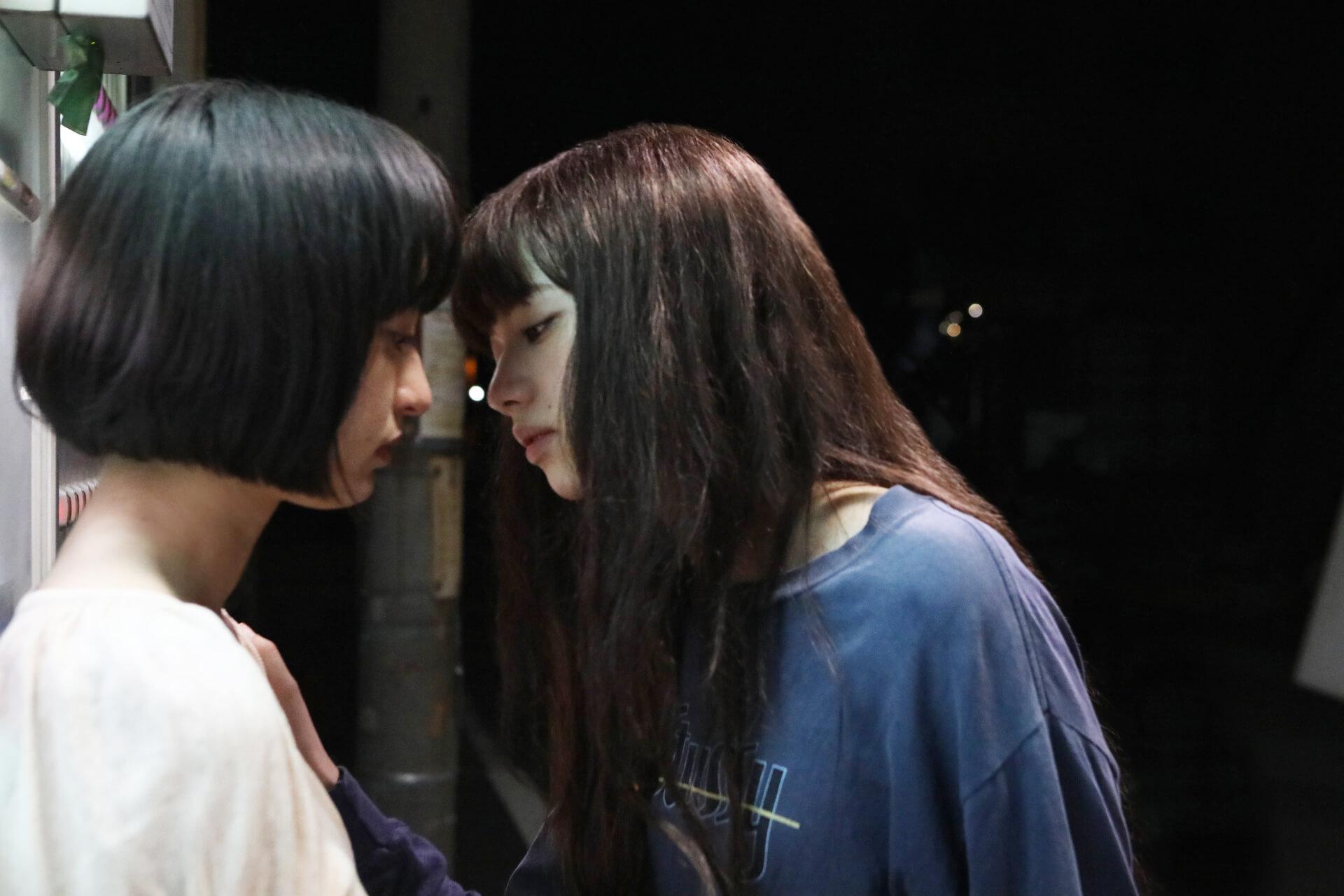 さよならくちびる_本予告映像_sayonarakuchibiru_promotionalmovie1 (2)