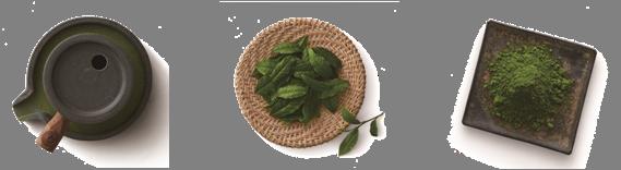 Häagen-Dazs MATCHA SALON_ハーゲンダッツ マッチャサロン_グリーンティ_green_tea_2_2