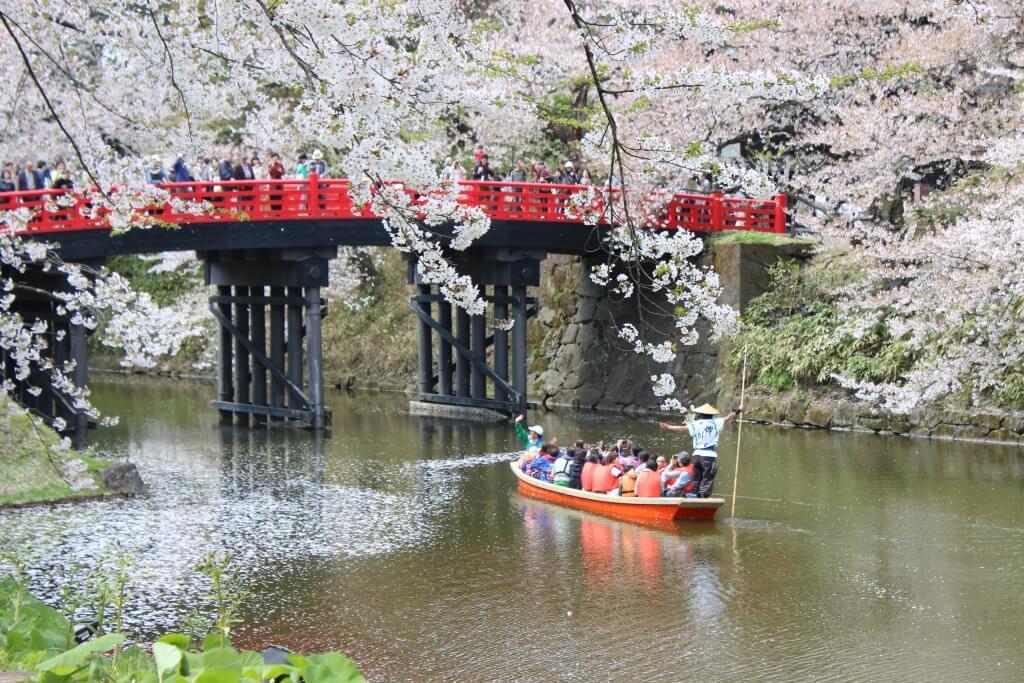 %e5%bc%98%e5%89%8d%e3%81%95%e3%81%8f%e3%82%89%e3%81%be%e3%81%a4%e3%82%8a-hirosaki-cherry-blossom-festival-%e6%a1%9c-sakura3-2