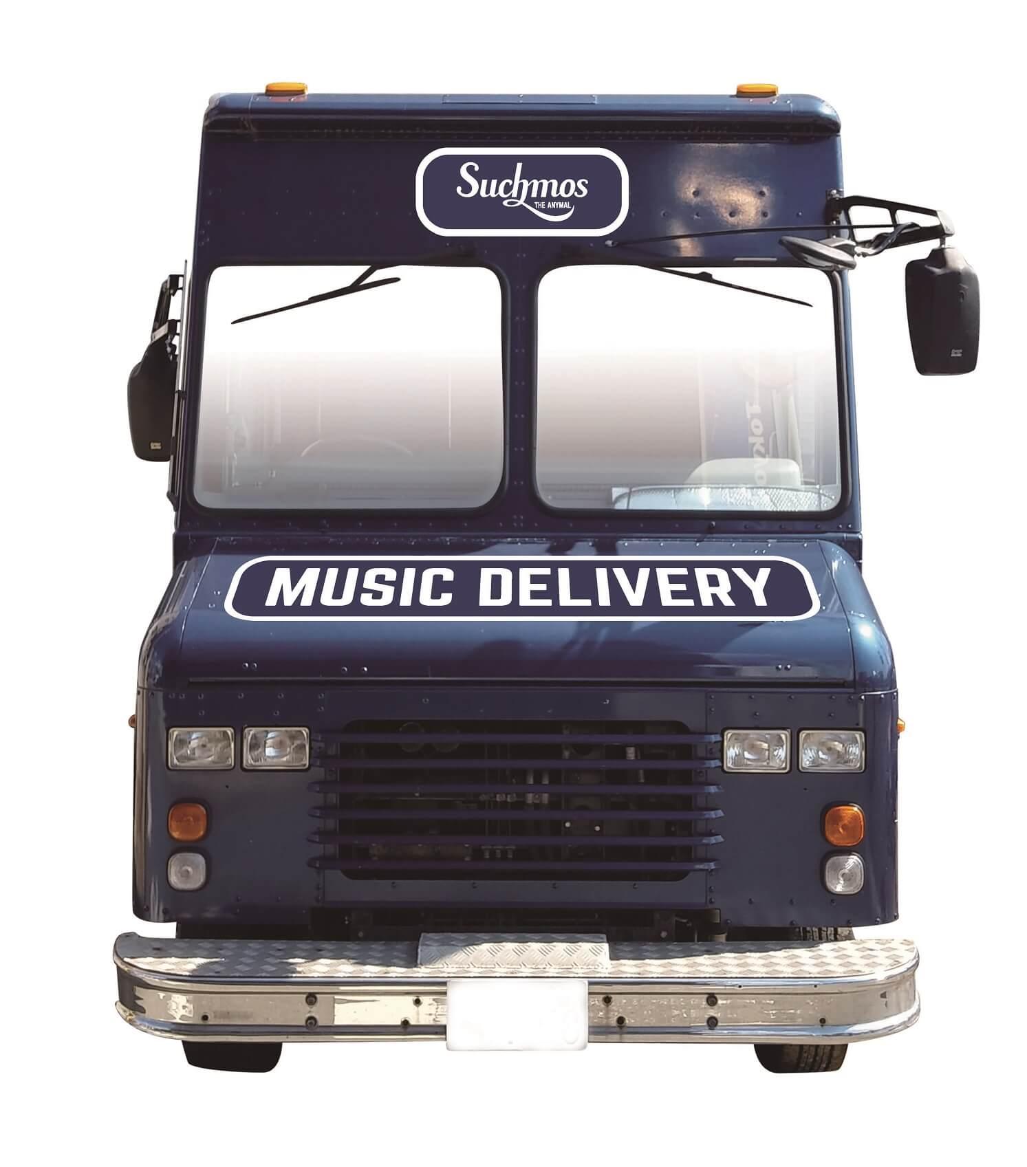 suchmos_music-delivery_the-anymal_truck_%e3%82%b5%e3%83%81%e3%83%a2%e3%82%b9_%e3%82%b6%e3%82%a2%e3%83%8b%e3%83%9e%e3%83%ab_%e3%83%88%e3%83%a9%e3%83%83%e3%82%af_%e7%a7%bb%e5%8b%95%e8%b2%a9%e5%a3%b2_3-2