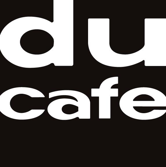 du-cafe%e6%96%b0%e5%ae%bf_harajuku_logo_%e3%83%ad%e3%82%b4