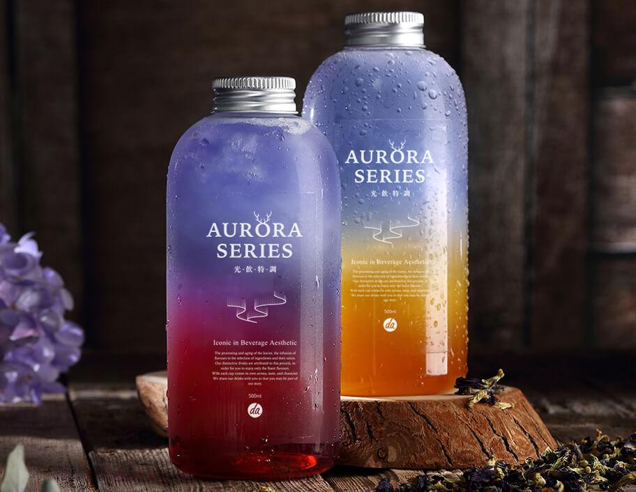 %e3%82%b8%e3%82%a2%e3%83%ac%e3%82%a4_%e7%a6%8f%e5%b2%a1%e5%a4%a9%e7%a5%9e_%e4%b9%9d%e5%b7%9e%ef%bc%91%e5%8f%b7%e5%ba%97_the_alley_kyusyu_fukuoka_tenjin_1st_store_drink_%e3%83%89%e3%83%aa%e3%83%b3-2