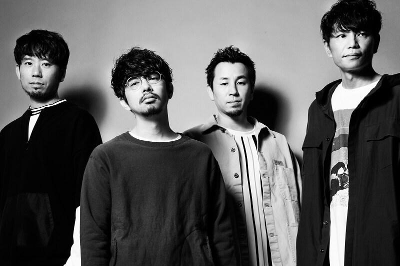 ASIAN KUNG-FU GENERATION_アニメ_どろろ_新曲_animation_dororo_new_single_オープニングテーマ_openingtheme