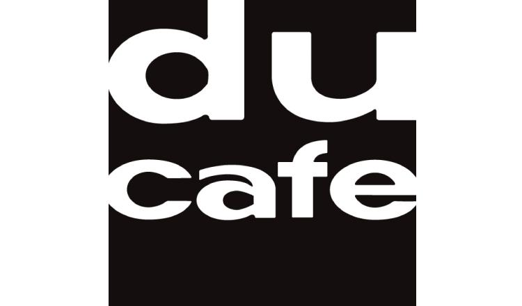 DU-cafe-ディーユーカフェ