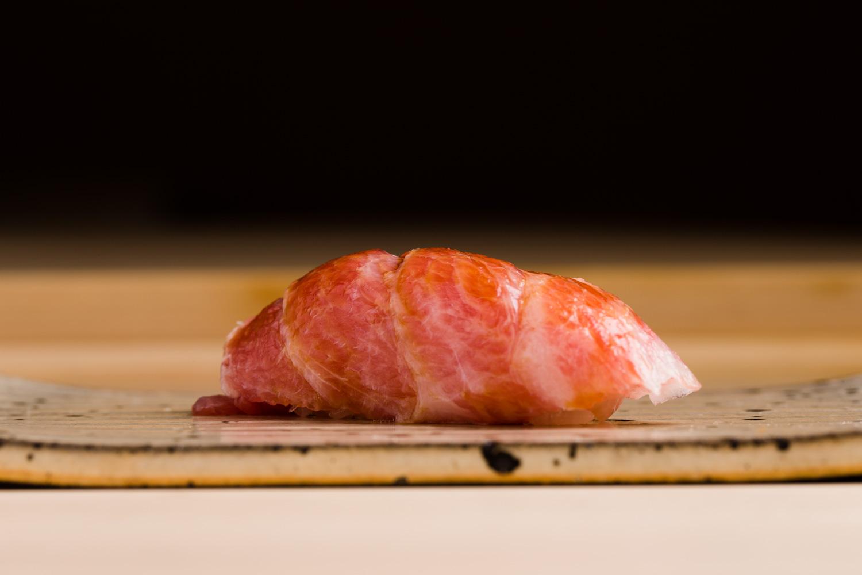鮨 心 by 宮川 すし sushi3