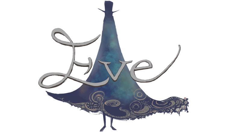 Eve-イヴ