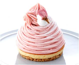 %e5%a4%a7%e4%b8%b8%e6%9d%b1%e4%ba%ac-%e3%81%95%e3%81%8f%e3%82%89%e3%82%b9%e3%82%a4%e3%83%bc%e3%83%84-daimaru-tokyo-sakura-sweets2-2