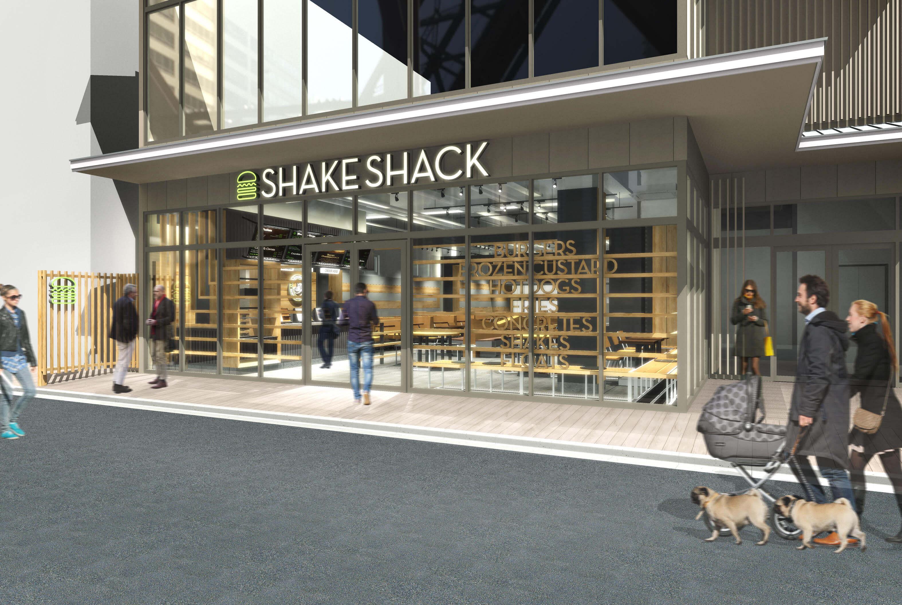 shake-shack_shake_shack_%e4%ba%ac%e9%83%bd%e5%9b%9b%e6%9d%a1%e7%83%8f%e4%b8%b8%e5%ba%97%e9%99%90%e5%ae%9a_%e5%ae%87%e6%b2%bb%e6%8a%b9%e8%8c%b6_kyoto_ujimatcha_new_open-2