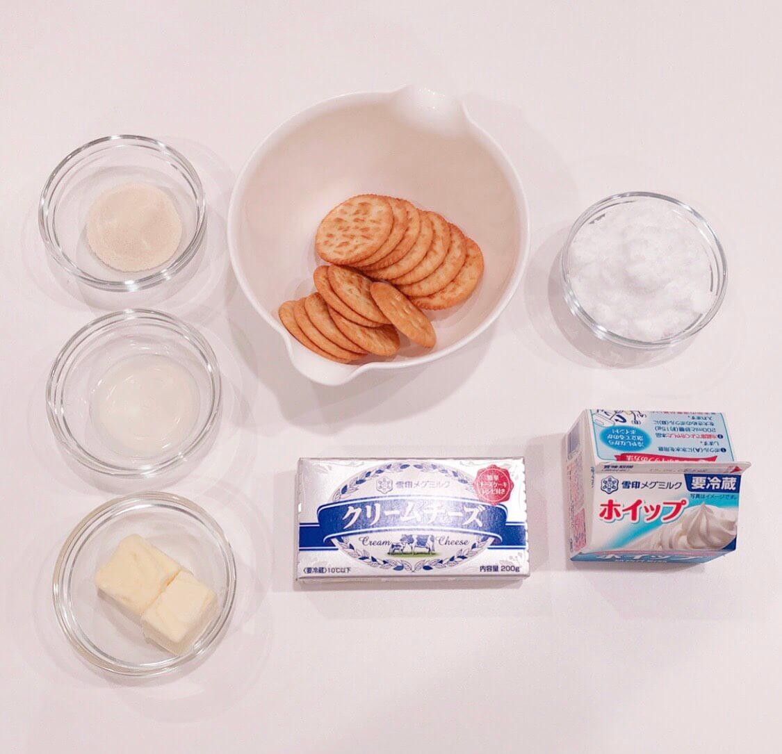 %e3%82%ad%e3%83%86%e3%82%a3-%e3%82%b9%e3%82%a4%e3%83%bc%e3%83%84-%e3%83%ac%e3%82%b7%e3%83%92%e3%82%9a-kitty-sweets-recipe-%e5%87%b1%e8%92%82%e7%8c%ab-%e7%94%9c%e9%bb%9e-%e9%a3%9f%e8%ad%9c-2-2