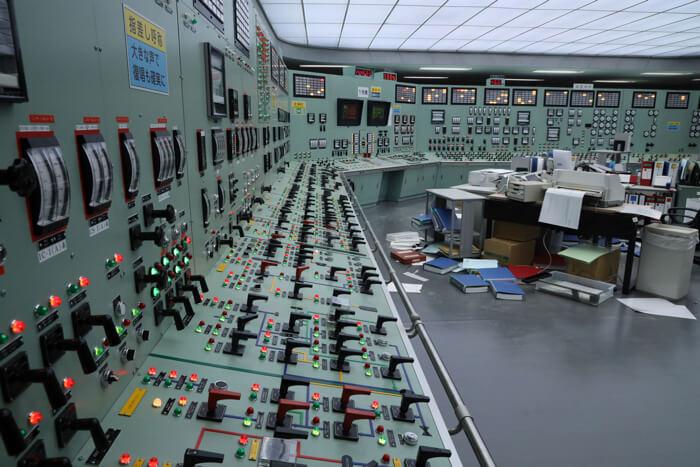 fukushima-50%ef%bc%88%e3%83%95%e3%82%af%e3%82%b7%e3%83%9e%e3%83%95%e3%82%a3%e3%83%95%e3%83%86%e3%82%a3%ef%bc%897