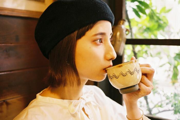 %e5%96%ab%e8%8c%b6%e5%ba%97-%e8%b0%b7%e5%a5%a5%e3%81%88%e3%81%be-cafe-ema-tanioku8-2