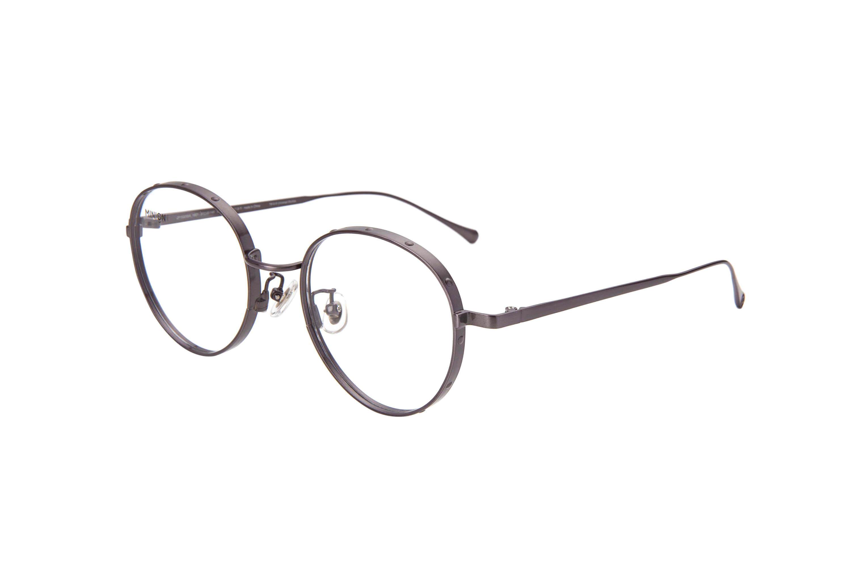 boston-%e3%83%9c%e3%82%b9%e3%83%88%e3%83%b3zoff-minion-%e3%82%b3%e3%83%a9%e3%83%9c%e3%83%a1%e3%82%ac%e3%83%8d%e3%80%80collaboration-eyeglasszp192008_16e1_2