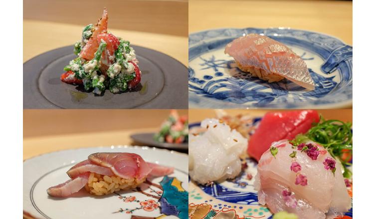金沢 インバウンド 寿司 Kanazawa-Sushi-Foreigner-