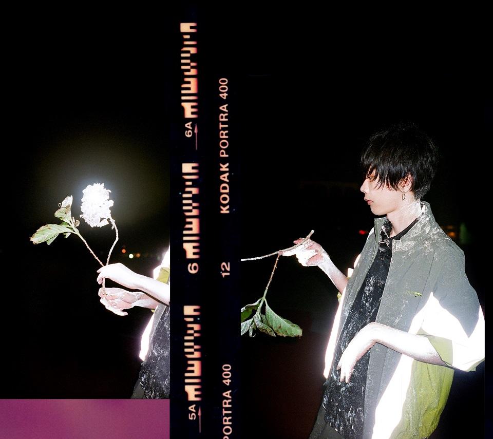 米津玄師_orion_再生1億回突破_yonezukenshi_ミュージックビデオ_music_video_20181221_最新A写S