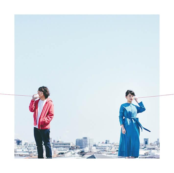 kana-boon-s-massara_syokai_rgb_ssize-2
