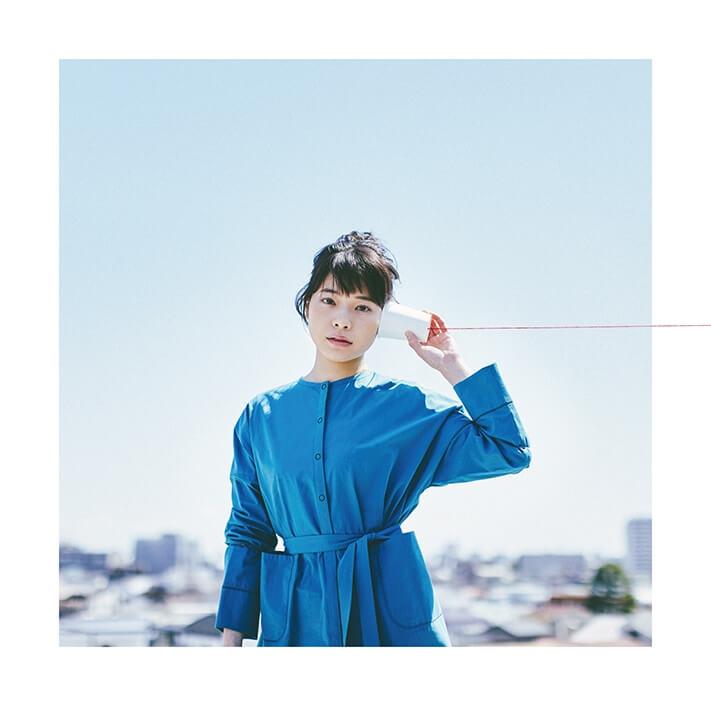 kana-boon-s-massara_tsujyo_rgb_ssize-2