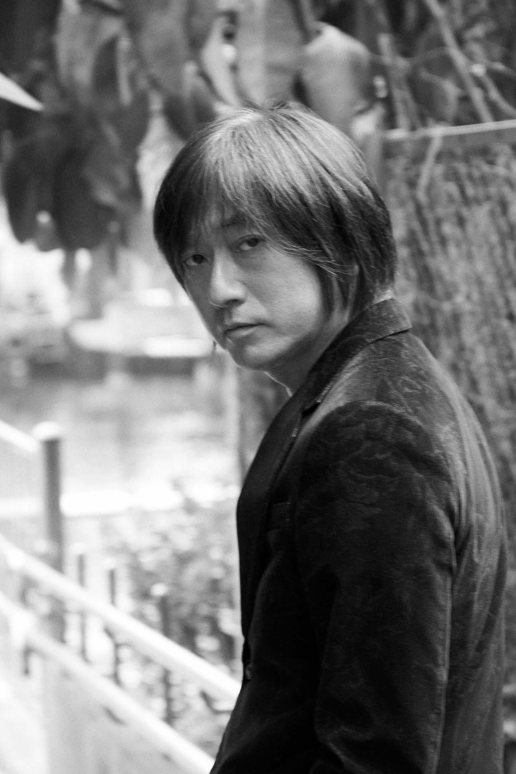 takeshikobayashi_asha-2