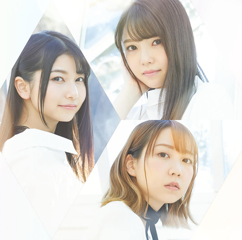 trysail-1-2