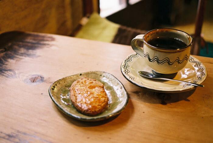 %e5%96%ab%e8%8c%b6%e5%ba%97-%e8%b0%b7%e5%a5%a5%e3%81%88%e3%81%be-cafe-ema-tanioku7-2