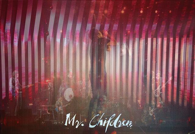 Mr.Children LIVE DVD&Dli-Ray Mr.Children Tour 2018-19 重力と呼吸 juryoku to kokyu 0419___Tour2018-19_____TFBQ18221_TFXQ78171