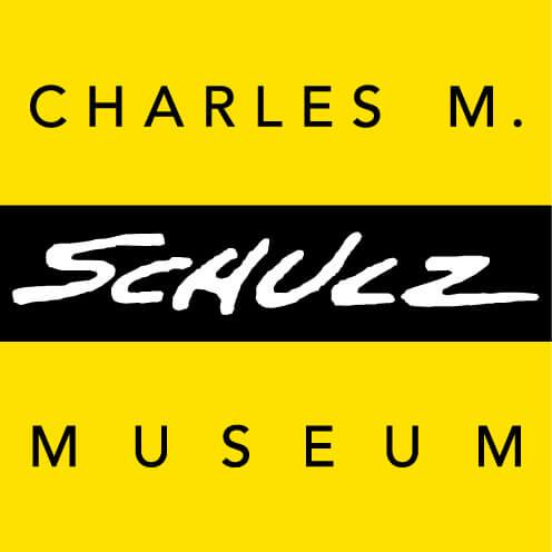 新スヌーピーミュージアム ロゴマークとイメージパース snoopy museum logo image pathimg_179855_3