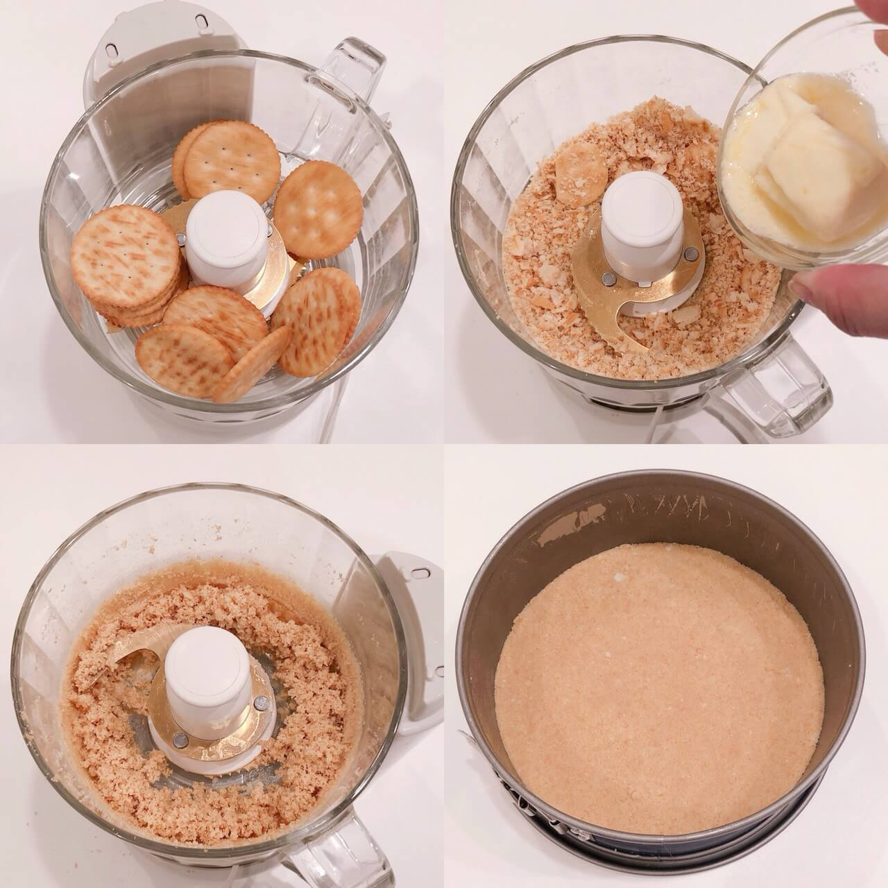%e3%82%ad%e3%83%86%e3%82%a3-%e3%82%b9%e3%82%a4%e3%83%bc%e3%83%84-%e3%83%ac%e3%82%b7%e3%83%92%e3%82%9a-kitty-sweets-recipe-%e5%87%b1%e8%92%82%e7%8c%ab-%e7%94%9c%e9%bb%9e-%e9%a3%9f%e8%ad%9c2-3-2