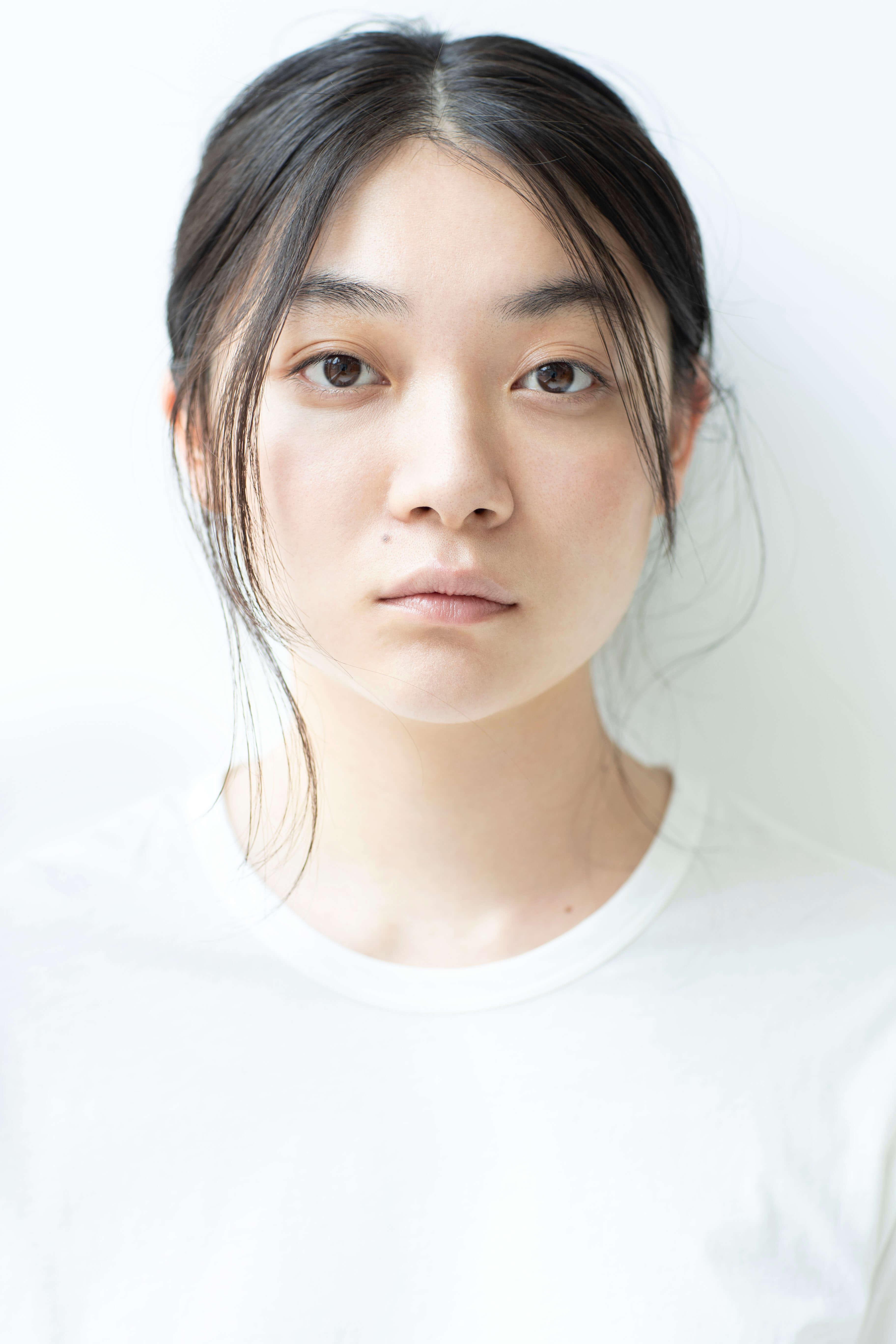 RADWIMPS 天気の子 新海誠 三浦透子 Makoto Shinkai Tenki no ko Toko Miura 三浦透子main