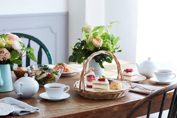 main-afternoon-tea-tearoom-%e3%82%a2%e3%83%95%e3%82%bf%e3%83%bc%e3%83%8c%e3%83%bc%e3%83%b3%e3%83%86%e3%82%a3%e3%83%bc%e3%83%ab%e3%83%bc%e3%83%a0%e3%80%80hongkong-%e9%a6%99%e6%b8%af-%ef%bd%8b11-musea-2