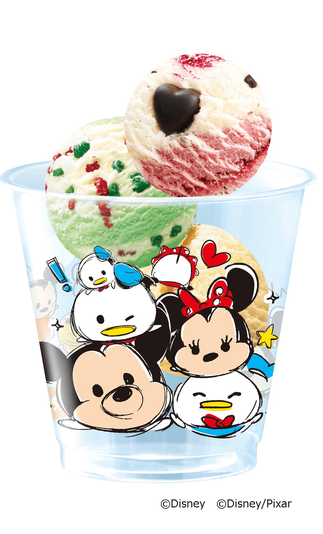 b%e2%80%90r-%e3%82%b5%e3%83%bc%e3%83%86%e3%82%a3%e3%83%af%e3%83%b3-%e3%82%a2%e3%82%a4%e3%82%b9%e3%82%af%e3%83%aa%e3%83%bc%e3%83%a0-br-31-ice-cream-%e3%80%8ctsum-tsum-%e3%83%88