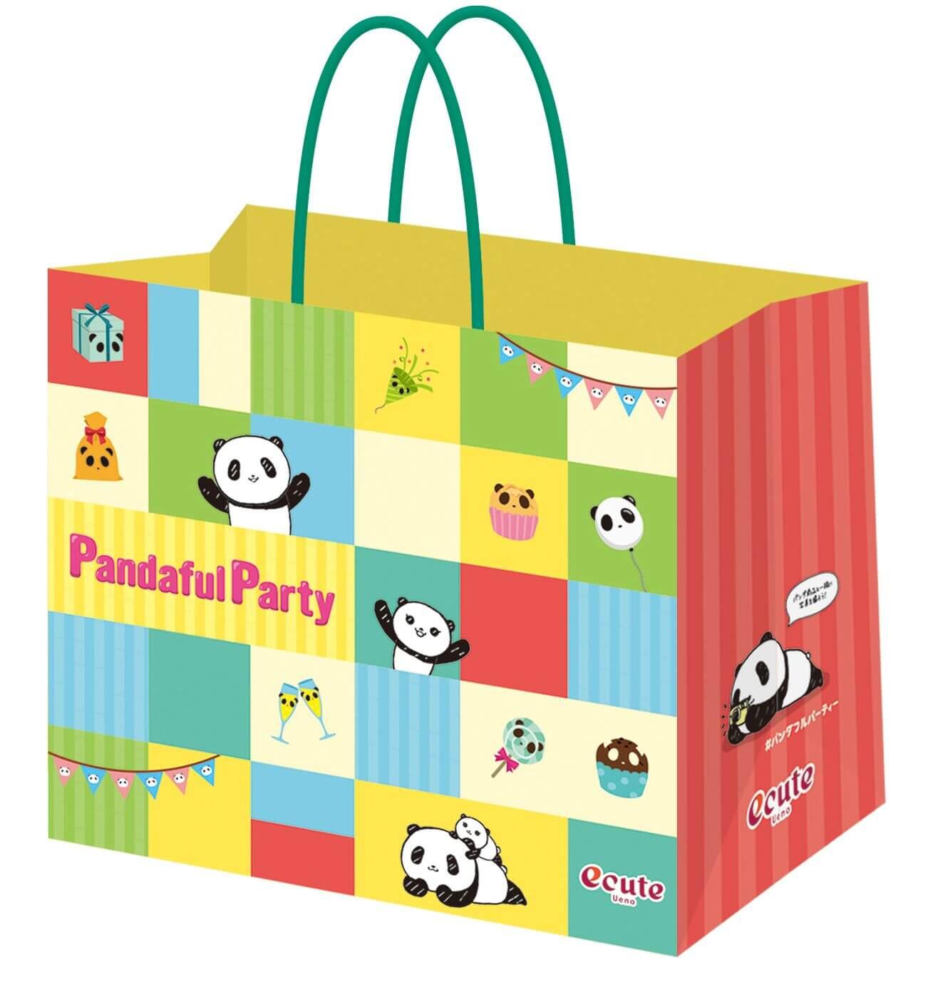 pandaful-party-%e3%82%a8%e3%82%ad%e3%83%a5%e3%83%bc%e3%83%88%e4%b8%8a%e9%87%8e-ecute-ueno-10-2