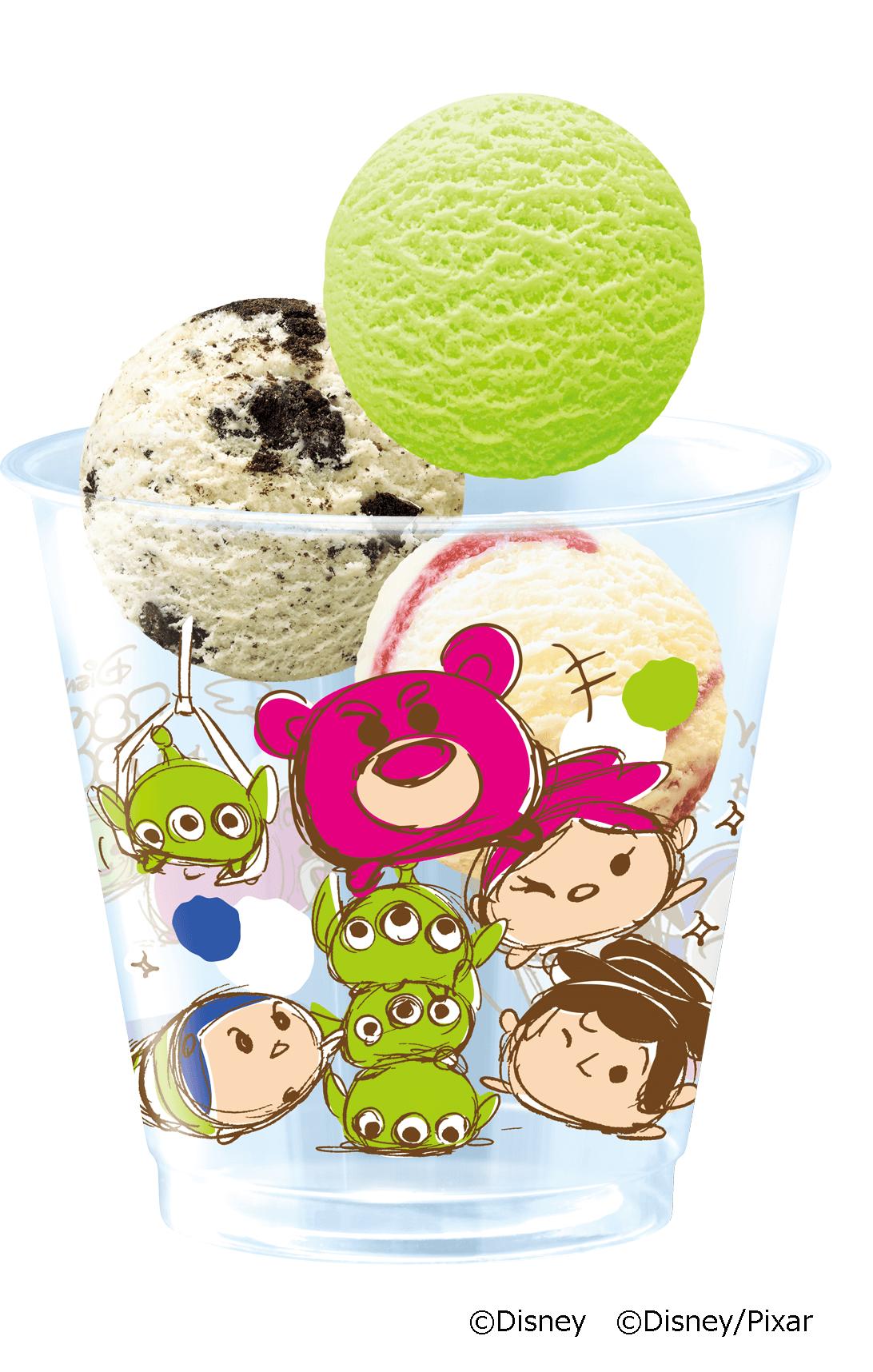 b%e2%80%90r-%e3%82%b5%e3%83%bc%e3%83%86%e3%82%a3%e3%83%af%e3%83%b3-%e3%82%a2%e3%82%a4%e3%82%b9%e3%82%af%e3%83%aa%e3%83%bc%e3%83%a0-br-31-ice-cream-%e3%80%8ctsum-tsum-%e3%83%88-3