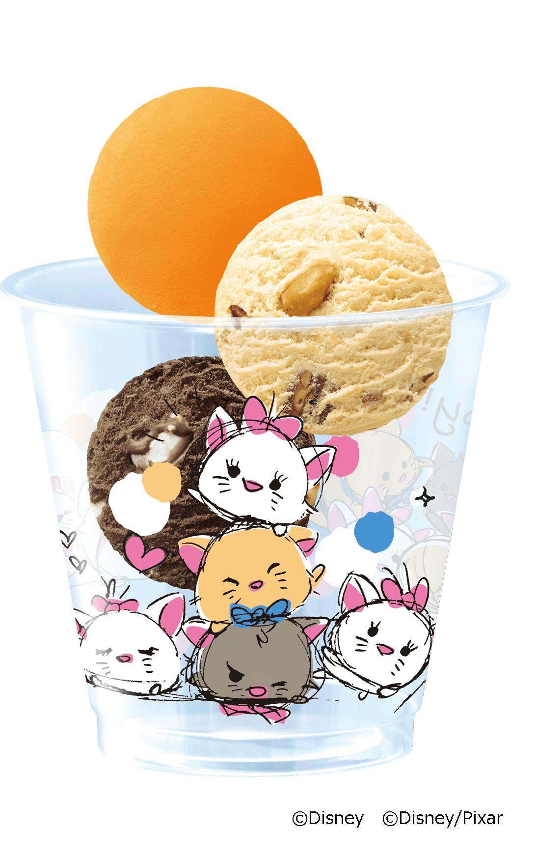 b%e2%80%90r-%e3%82%b5%e3%83%bc%e3%83%86%e3%82%a3%e3%83%af%e3%83%b3-%e3%82%a2%e3%82%a4%e3%82%b9%e3%82%af%e3%83%aa%e3%83%bc%e3%83%a0-br-31-ice-cream-%e3%80%8ctsum-tsum-%e3%83%88-4