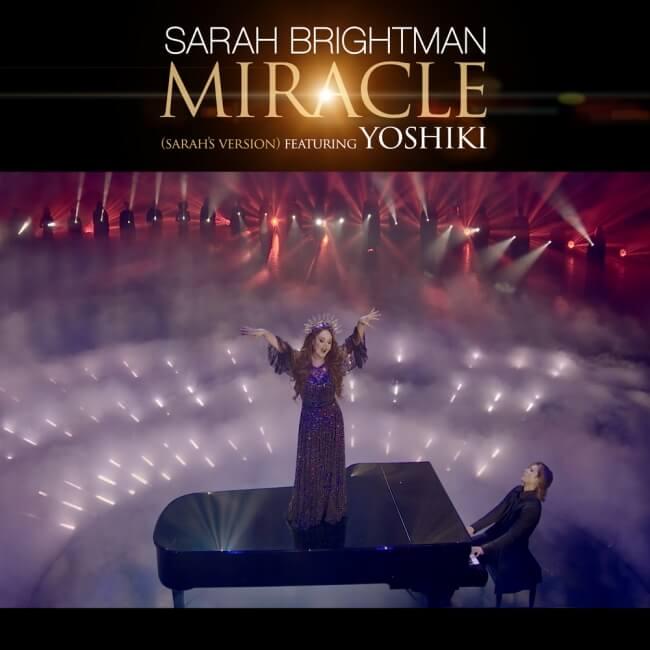 Japanese Musician YOSHIKI Impresses Prince Charles | MOSHI MOSHI