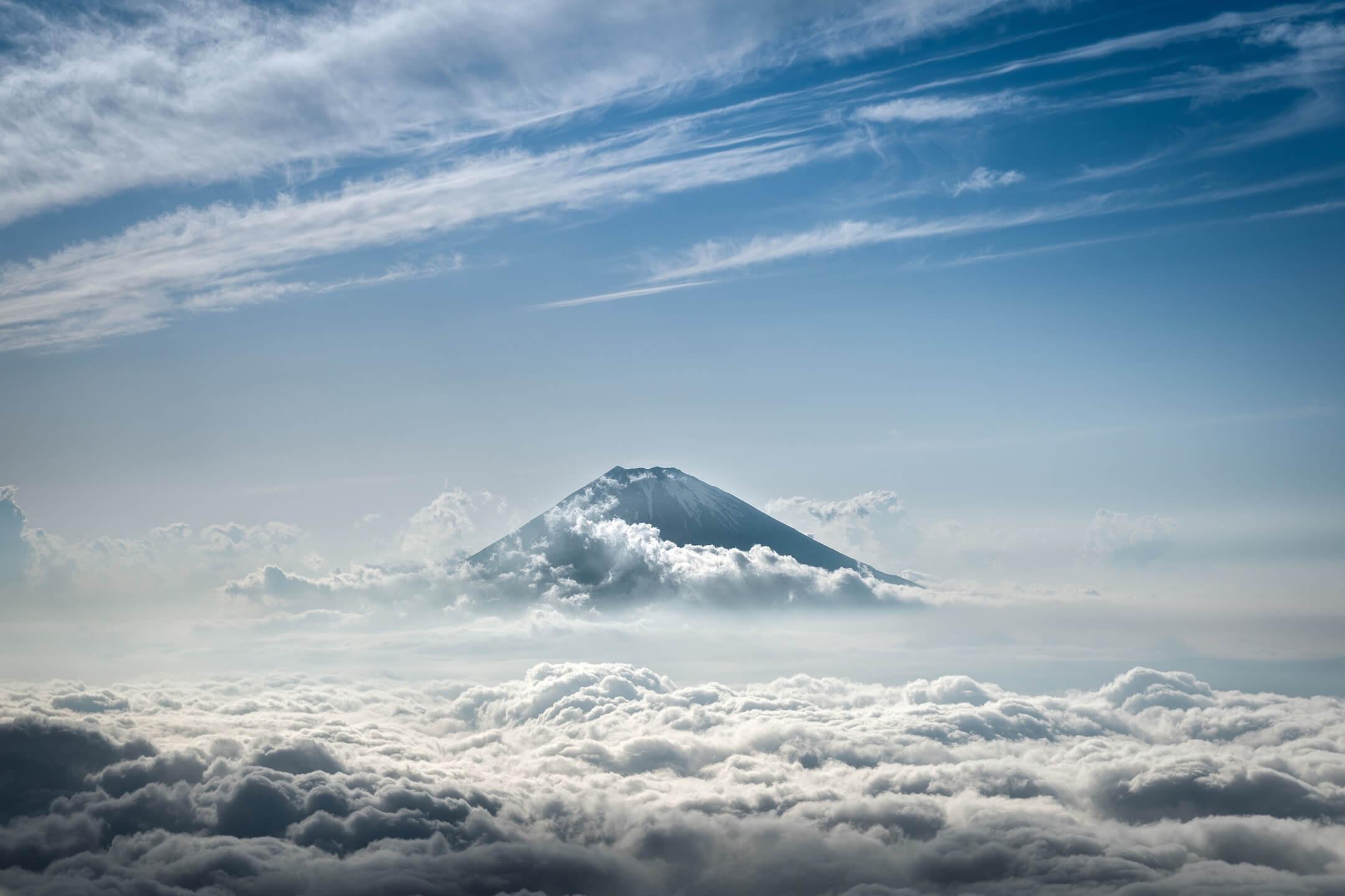 星のや富士 hoshinoya fuji グラマラス富士登山 glamorous fuji tozan img_183263_1