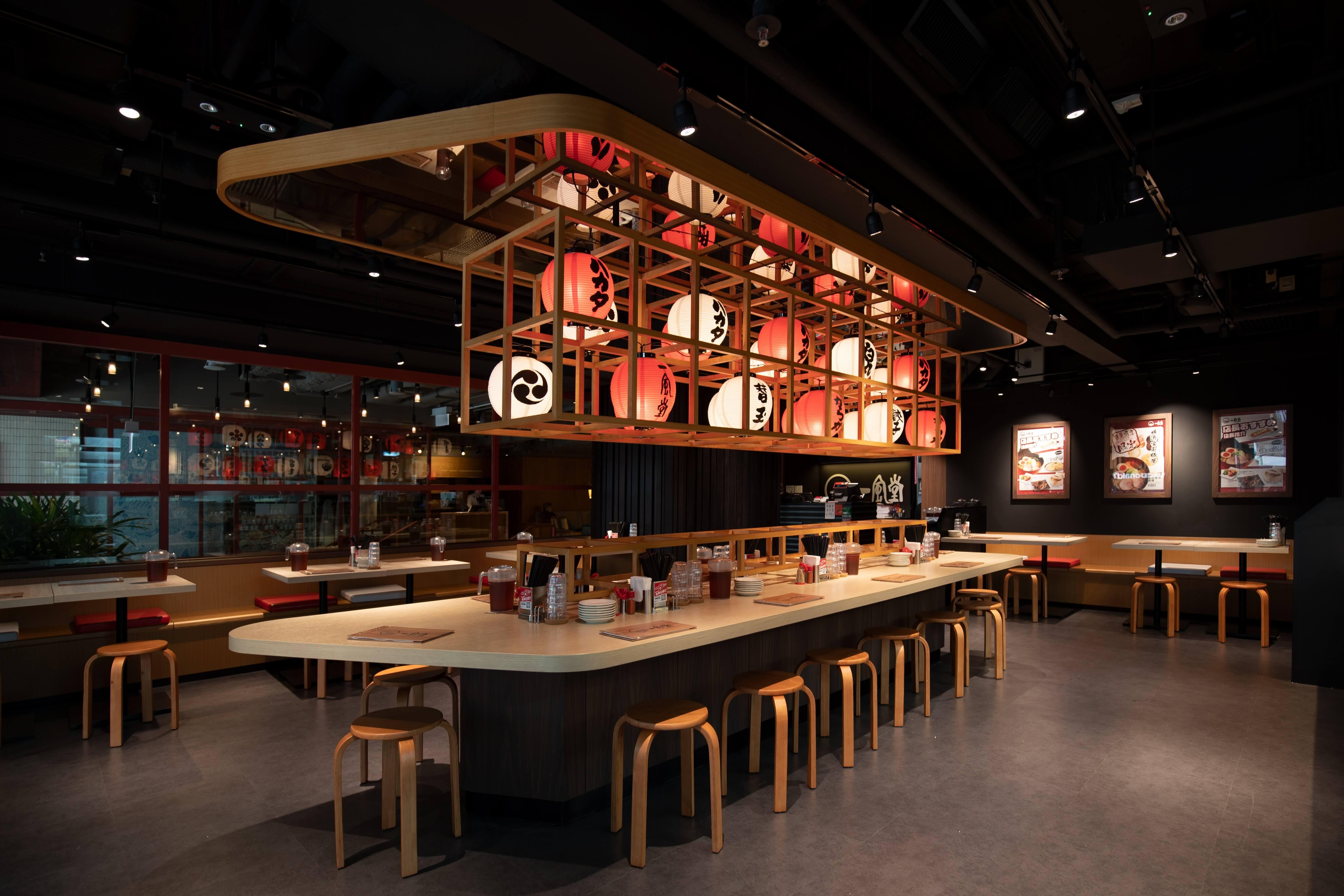 ippudo-hk-eaton-hotel%e5%ba%97-%e4%b8%80%e9%a2%a8%e5%a0%82-ippudo-%e9%a6%99%e6%b8%af-hong-kong-sub2