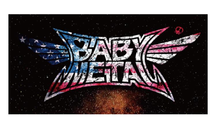 baby-metal-us-tour-2