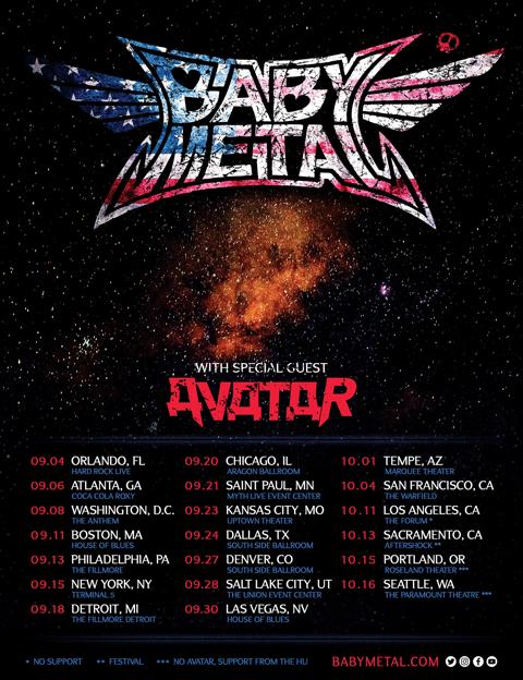 BM_US TOUR 2019