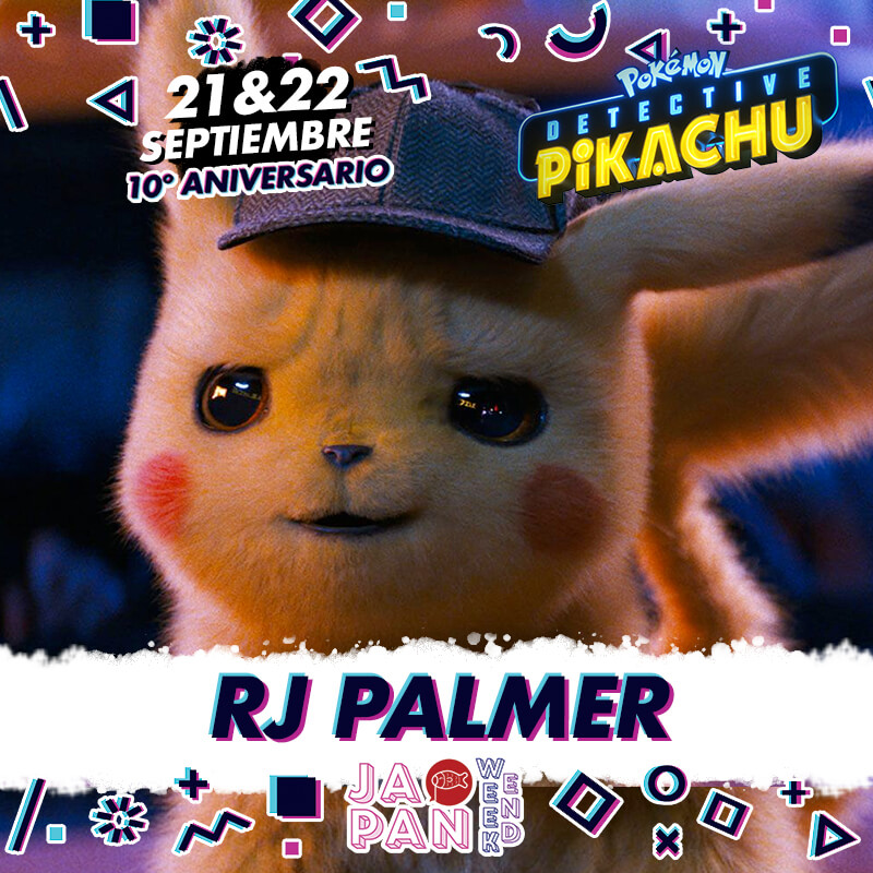 japan-weekend-madrid-detective-pikachus-pokemons