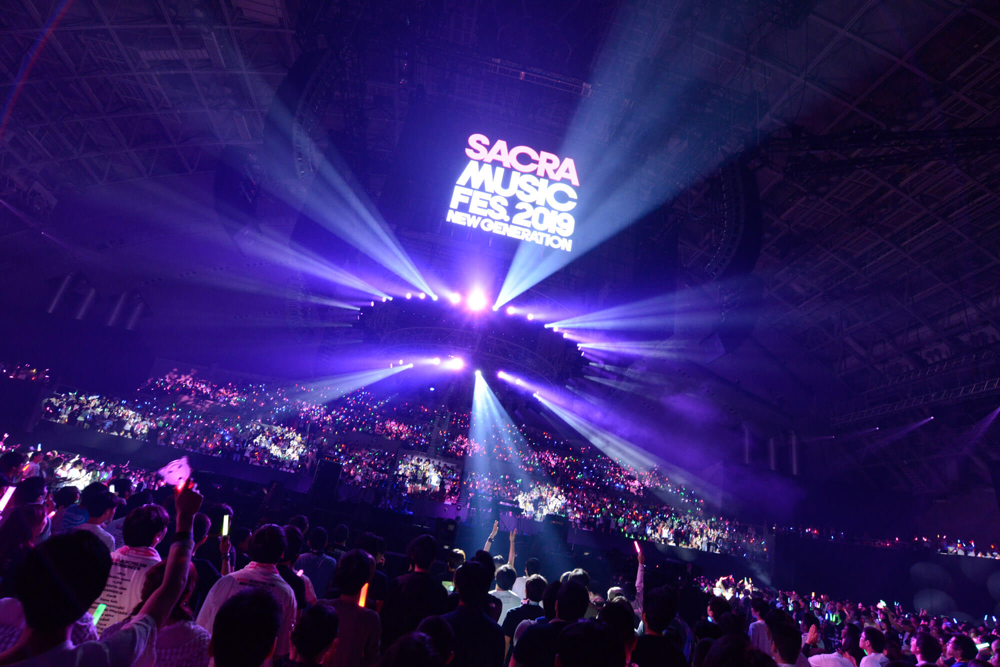 SACRA MUSIC FES. 2019 -NEW GENERATION- 桜ミュージックフェス ニュージェネレーション00_SACRAMUSICFES