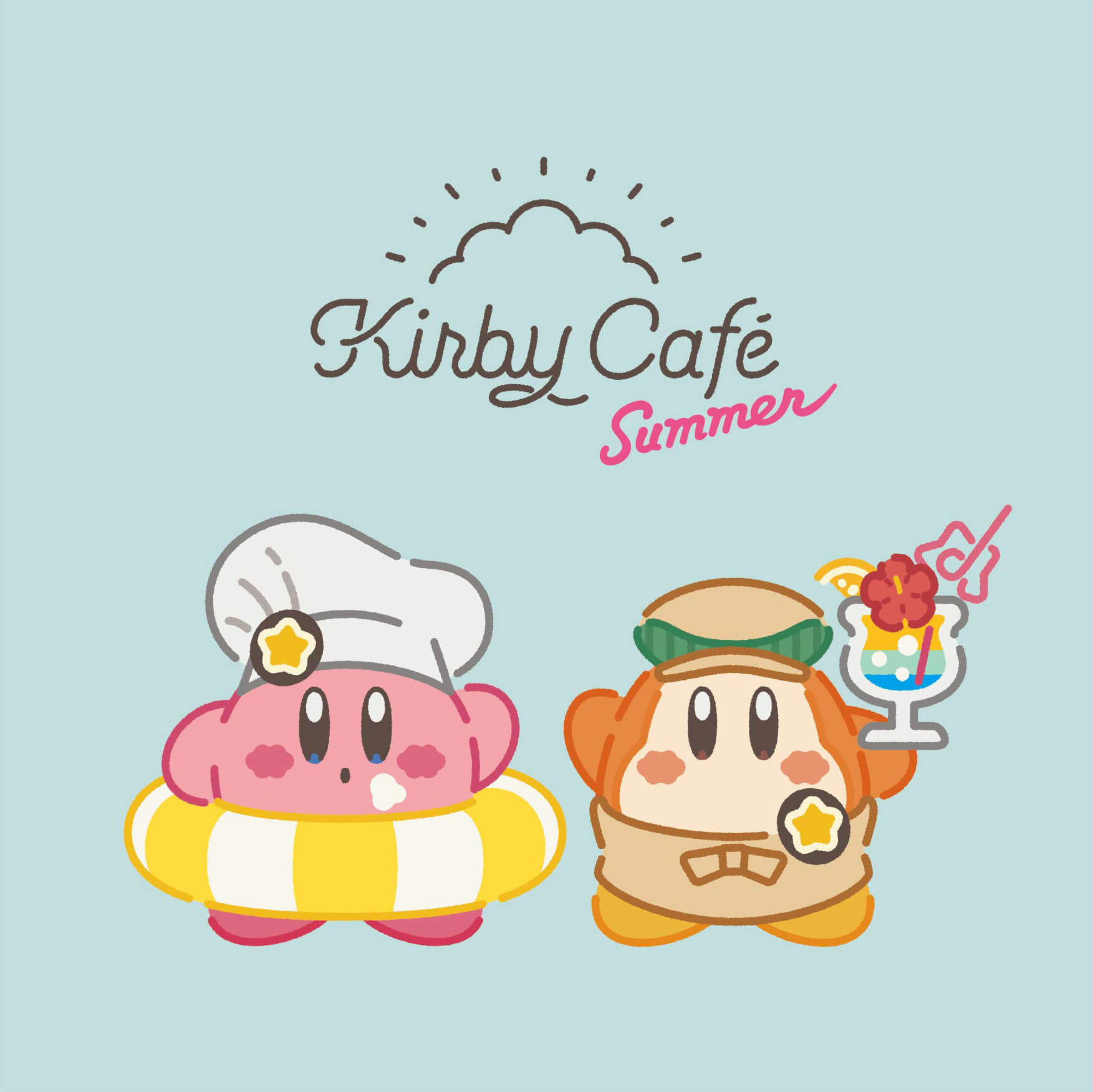 kirby-cafe-%e3%82%ab%e3%83%bc%e3%83%93%e3%83%bc%e3%82%ab%e3%83%95%e3%82%a7%e3%80%80main-2
